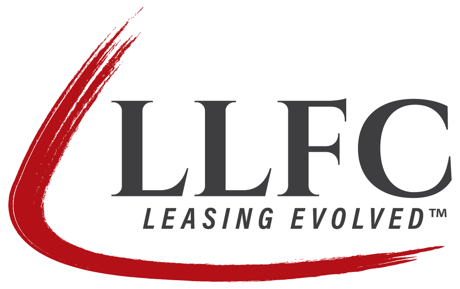 Lift Lease & Finance Corp., Ltd. | Leasing Evolved